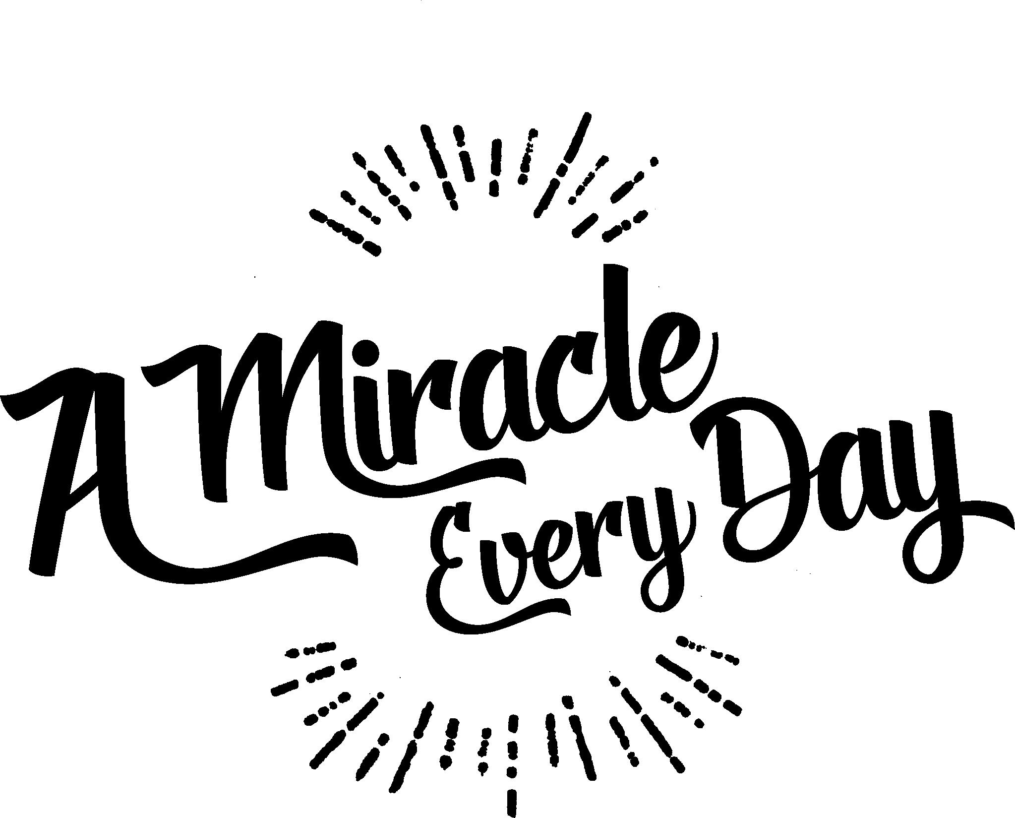 Logo-AMED-BIG-black-transparant